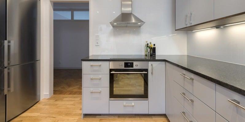 Tips inför din köksrenovering!