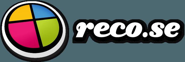 Hänvisning till Reco.se