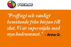 reco_citat orange-05