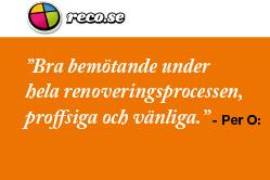 reco_citat orange-06