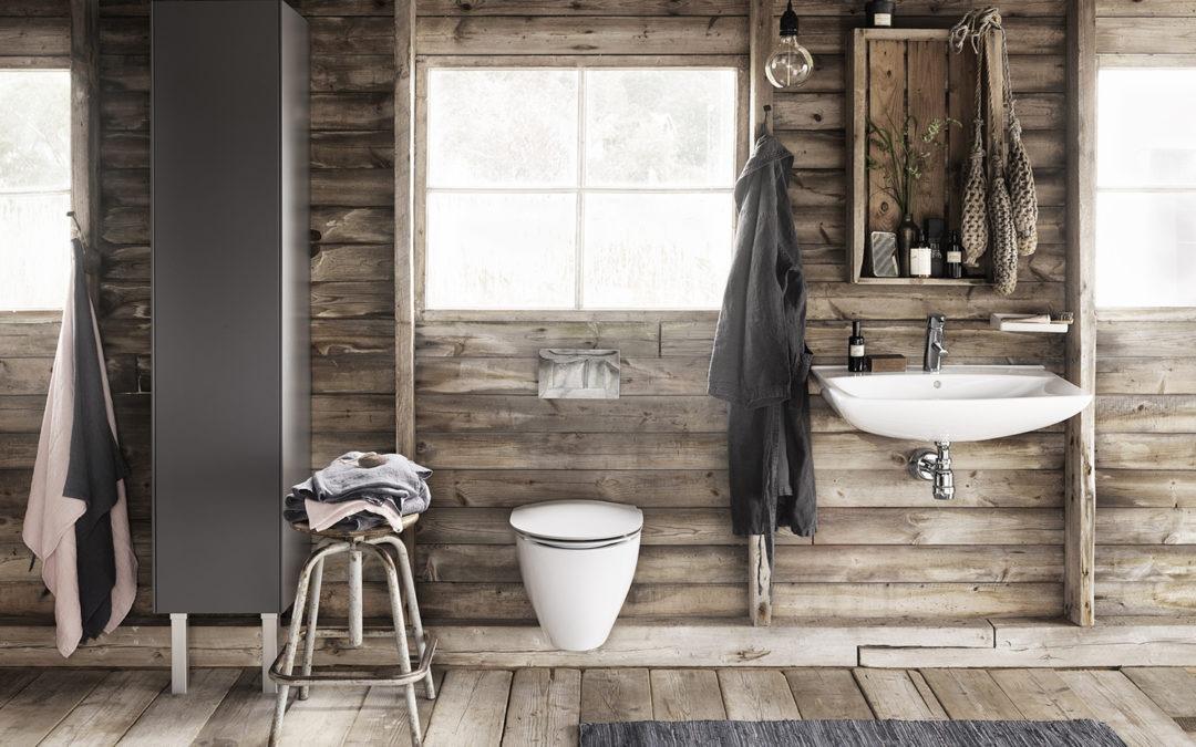 Så lyckas du med din badrumsrenovering!